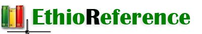EthioReference