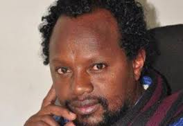 Temesgen Desalegn1 photo