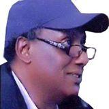 Dr Dagnachew Assefa facebook pic