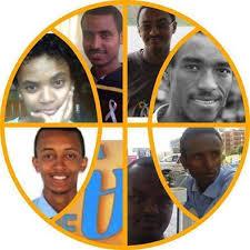 Zon nine blogers