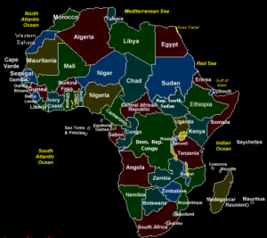 africa_map1404667202