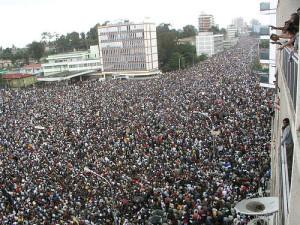 kinijit-2005-demonstration-picture