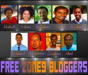 zone_9_blogger_ (by Alemayehu G.Mariam)