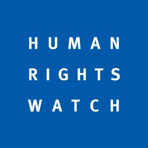 HRW- Lgo