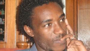 Zelalem Kibret (Kilinto)