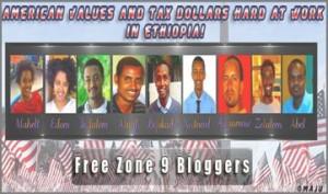 american_values_21407023466.jpg (Prof. Alemayehu G.Mariam)