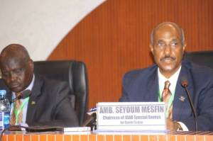 Ambassador-Seyoum-Mesfin-chairperson-of-the-IGAD-special-envoys-for-South-Sudan