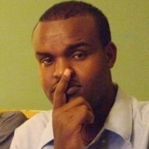 Abel Wabela
