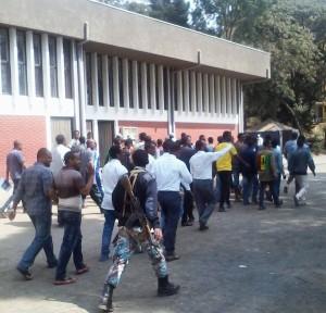 negere ethiopia pic.