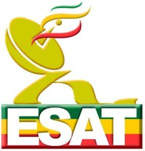 ESAT 1
