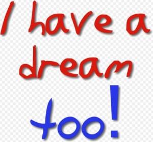 dream_31420266367