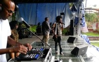 Music is like gold hip hop in Amaharic finds its voice in Ethiopia Aljezira