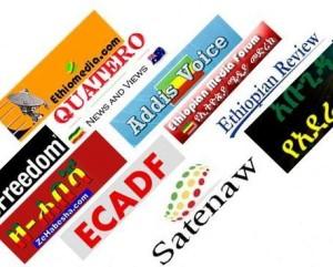 10websites logo