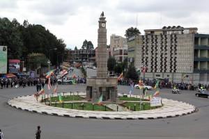 Ethiopia-patriots-victory-day-2