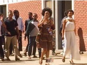 bloggers_ethiopia