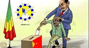 ethiopia_election
