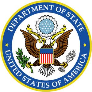 us-state-department-logo