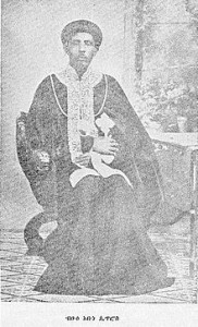 Abune Petros-orginal picture on wikipedia