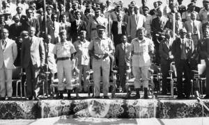 Ethiopia-aristocracy-revolution-civil-war-1974