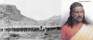 Atse Tewodros (Kassa)