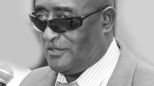 ESAT Special Documentary about Mulugeta Lule Oct 07, 2015