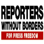 Reporters-without-borders logo