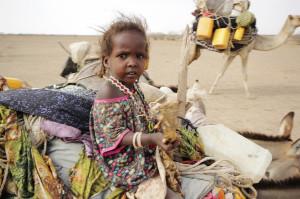 Ethiopia-drought-victim.by Martin Plaut