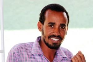 Negere Ethiopia edtor Getachew-Assefa-300x200