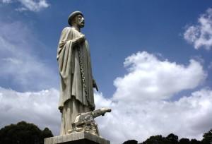 NEgere Ethiopia Abune Petros