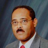 Prof. Dejenie Alemayehu Lakew