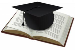 doctorate-graduate