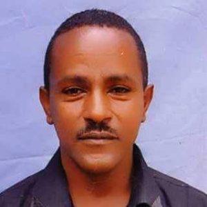 Abebe Kesto