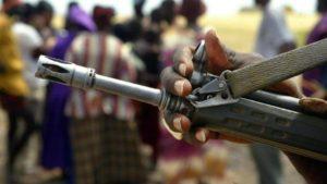 Ethiopia-armed-man2