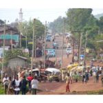 Street_scene_in_Dilla-Ethiopia-150x150