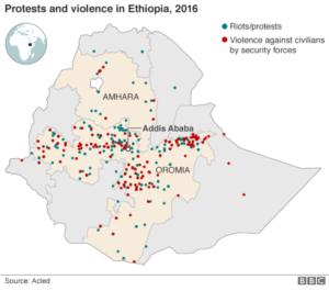 ethiopia_violence_maps