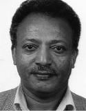 dr-fekadu-bekele