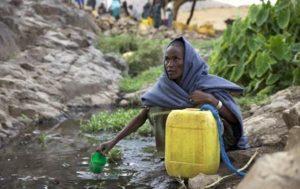 ethiopia-drought