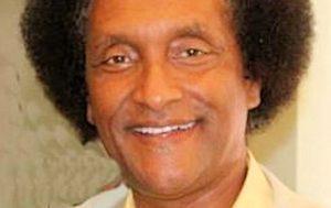 Prof. Al-Mariam