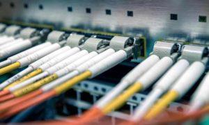 the-guardian-shut-down-internet-access-as-a-preventatve-measure
