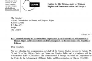 dr-merara-lawsuit-against-ethiopia