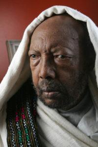 poet-laureate-tsegaye-gebremedihn