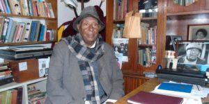 veteran-journalist-and-author-negash-gebre-mariam