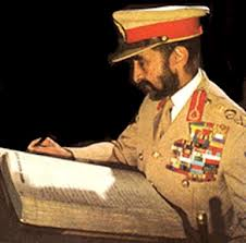 haile_selassie_is_speech_on_the_bible