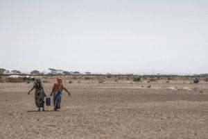 2aida_muluneh_drought_washington_post_feb_06_2015-81031455906195