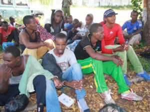 ethiopians-in-kenya-at-milimani-law-courts